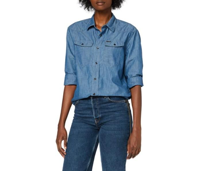 cliomakeup-camicia-jeans-2021-12-gstar