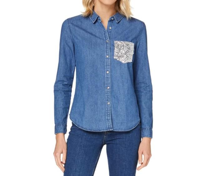 cliomakeup-camicia-jeans-2021-14-springfield