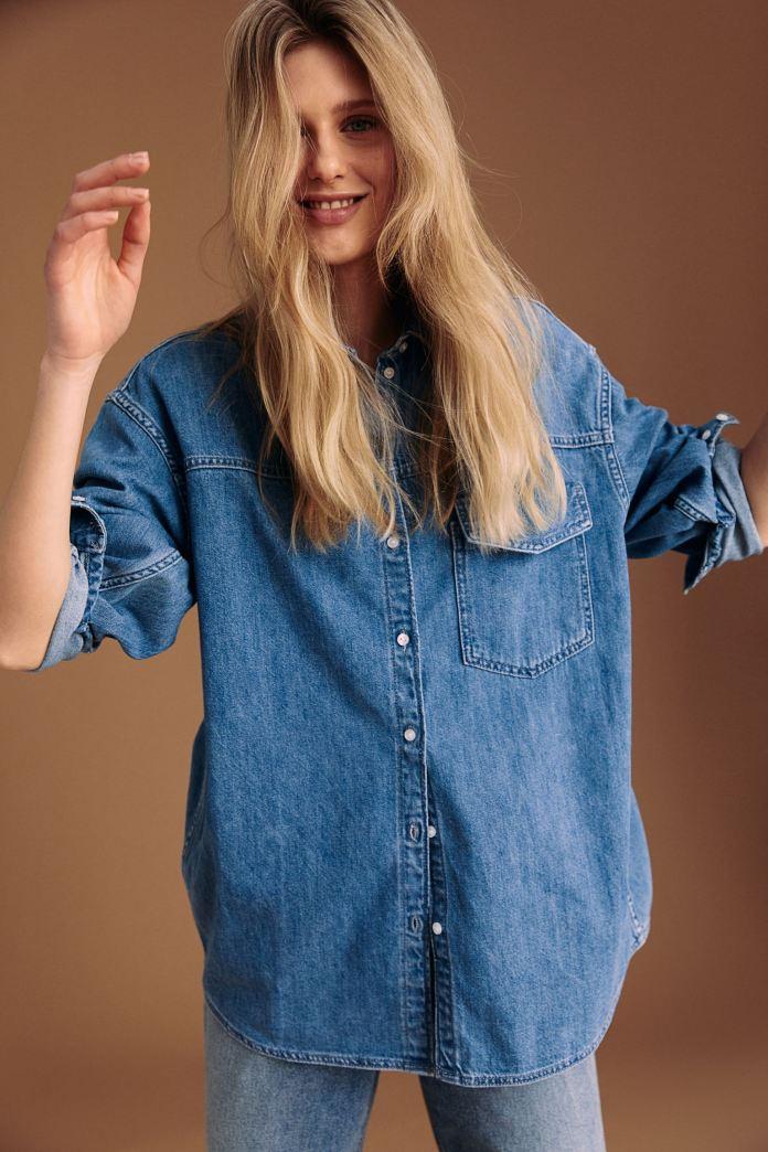 cliomakeup-camicia-jeans-2021-2-hm