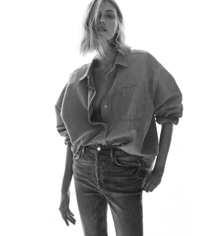 cliomakeup-camicia-jeans-2021-5-zara
