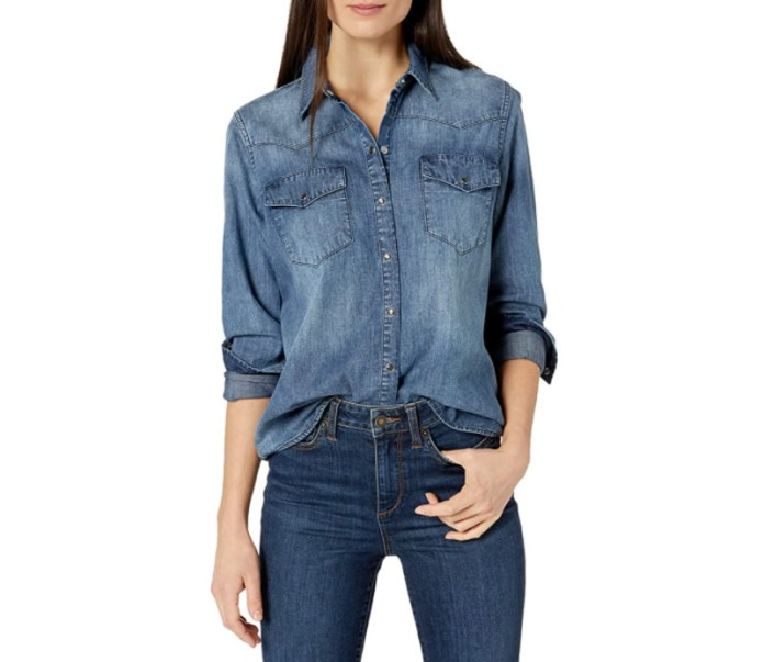 cliomakeup-camicia-jeans-2021-9-Goodthreads