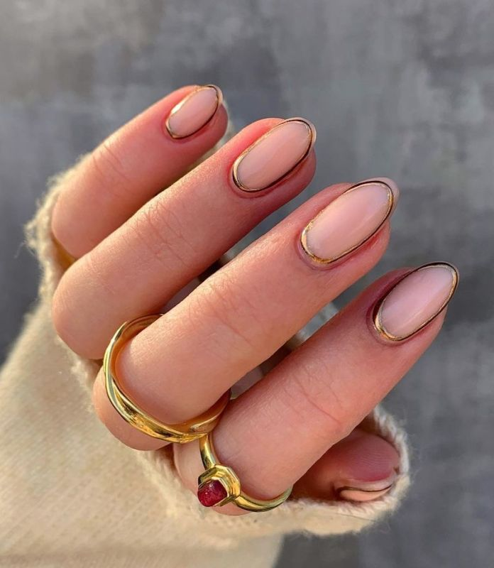 cliomakeup-colori-smalti-primavera-2021-teamclio-1