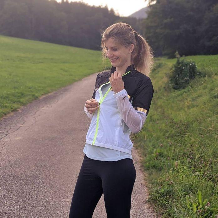 cliomakeup-esercizi-cardio-9-correre