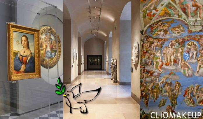 cliomakeup-eventi-Pasqua-2021-1-copertina