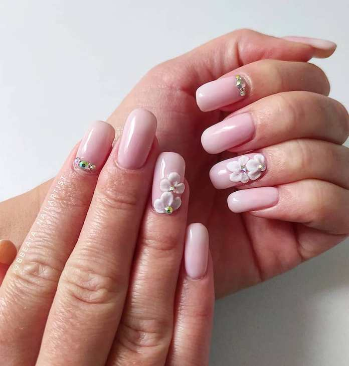 cliomakeup-flower-nails-2021-teamclio-3