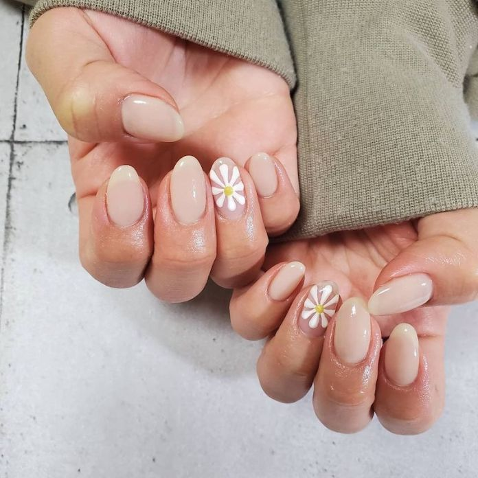 cliomakeup-flower-nails-2021-teamclio-9