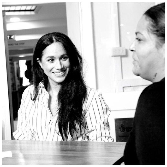 cliomakeup-intervista-harry-meghan-incontro-associazione-donne