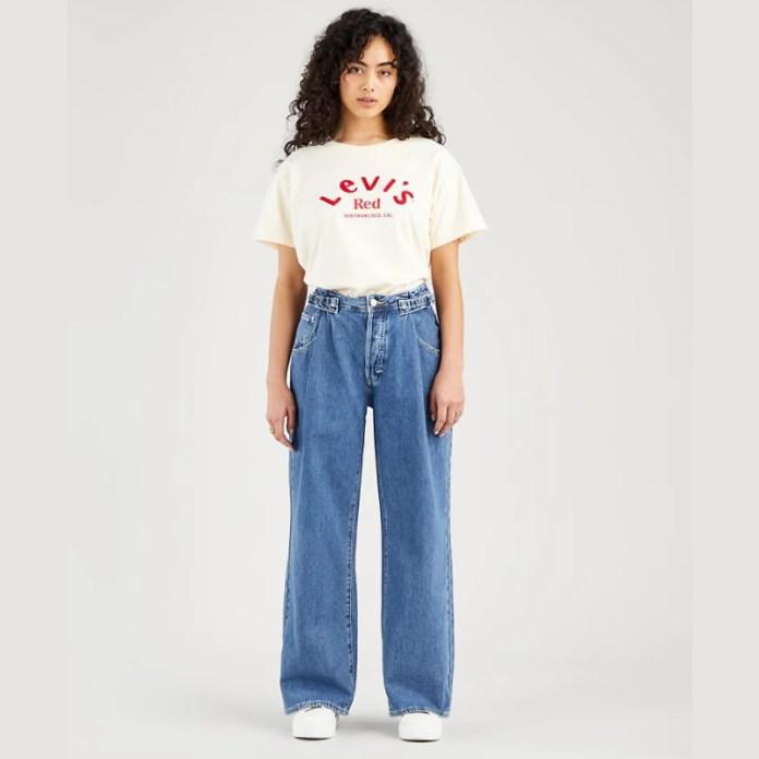 cliomakeup-jeans-levis-2021-3-bianco