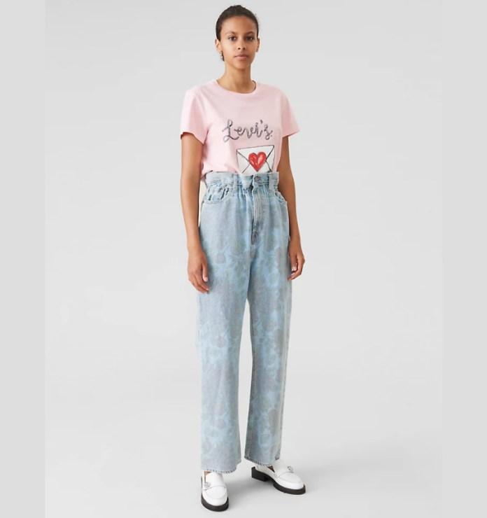 cliomakeup-jeans-levis-2021-5-ganni