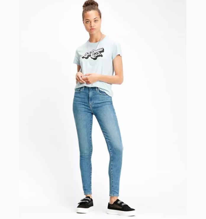 cliomakeup-jeans-levis-2021-8-mile