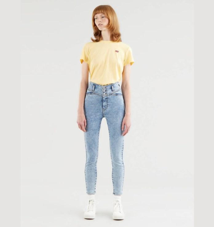 cliomakeup-jeans-levis-2021-9-mile