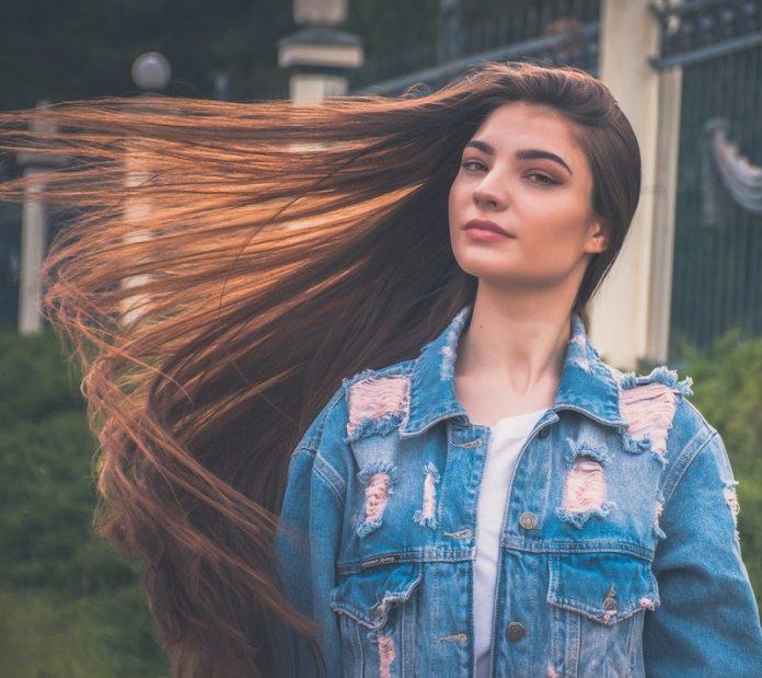 cliomakeup-laminazione-capelli-teamclio-9