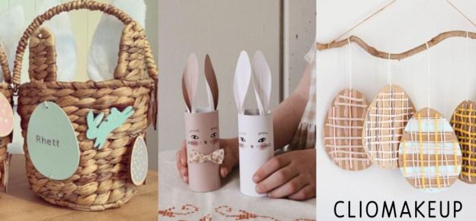 cliomakeup-lavoretti-di-pasqua-per-bambini-idee-semplici