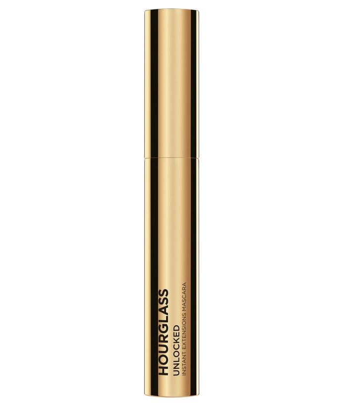 cliomakeup-mascara-2021-11-hourglass