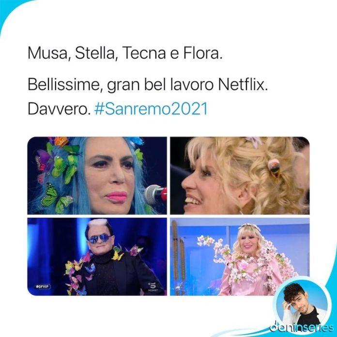 cliomakeup-meme-sanremo-2021-teamclio-1