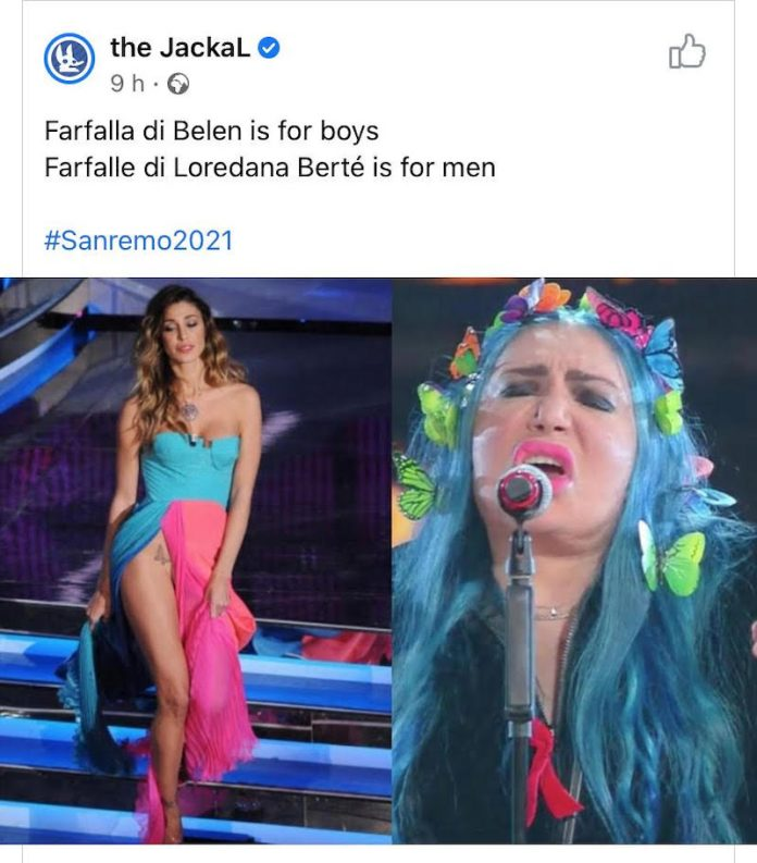 cliomakeup-meme-sanremo-2021-teamclio-loredana-berte