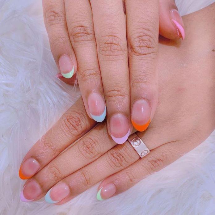 cliomakeup-nail-art-pasqua-teamclio-16