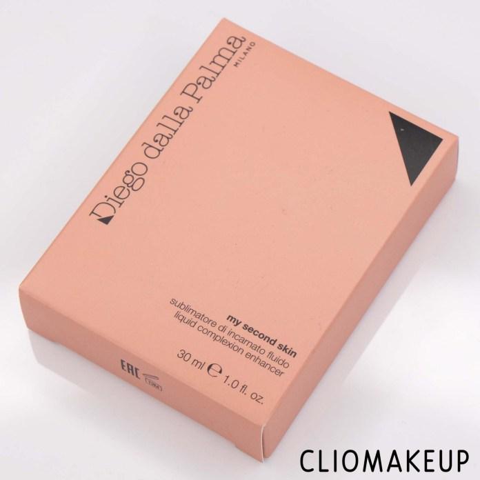 cliomakeup-recensione-BB-Cream-Diego-Dalla-Palma-My-Second-Skin-Sublimatore-Di-Incarnato-2