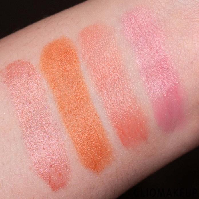cliomakeup-recensione-balsami-colorati-neve-cosmetics-lippini-decorative-lip-balm-7