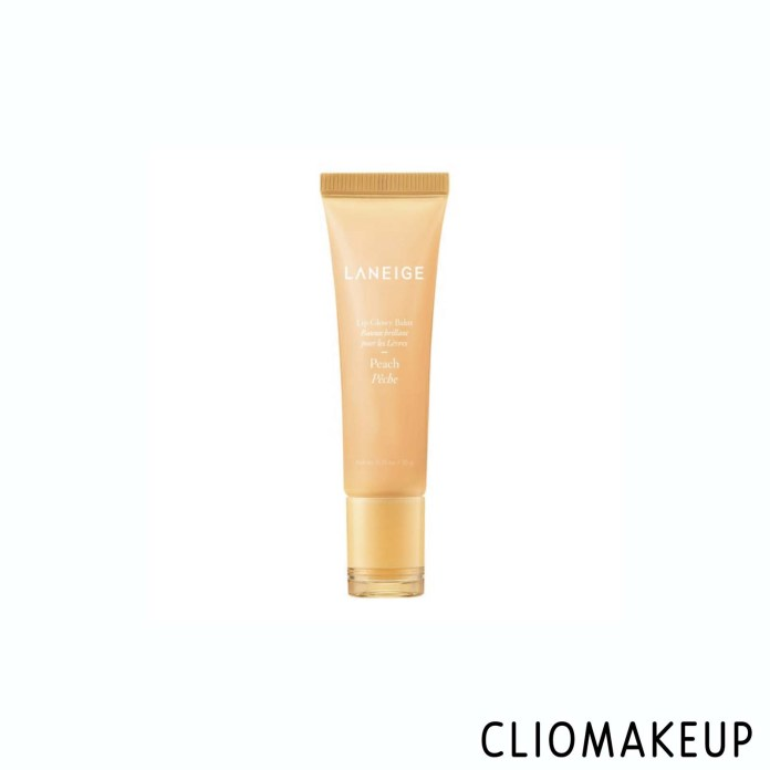 cliomakeup-recensione-balsamo-labbra-Laneige-Lip-Glowy-Balm-1