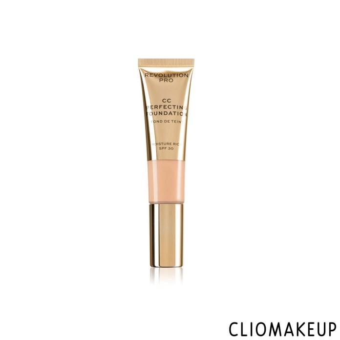 cliomakeup-recensione-cc-cream-revolution-pro-cc-cream-perfecting-foundation-spf-30-1