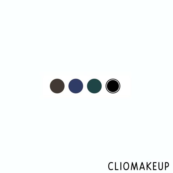 cliomakeup-recensione-eyeliner-Kiko-Ultimate-Pen-Long-Wear-Eyeliner-3
