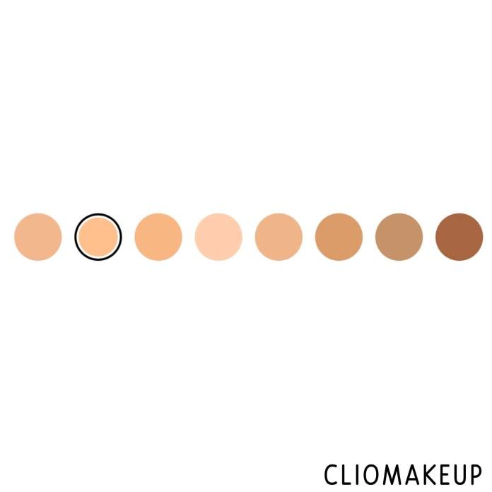 cliomakeup-recensione-fondotinta-kiko-mood-boost-luminous-foundation-3