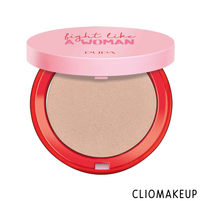 cliomakeup-recensione-illuminante-pupa-fight-like-a-woman-highlighter-1