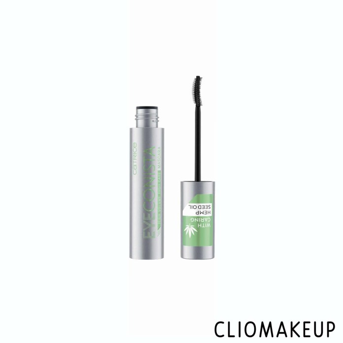 cliomakeup-recensione-mascara-Catrice-Eyeconista-High-Volume-High-Care-Mascara-3