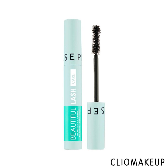 cliomakeup-recensione-mascara-sephora-beautiful-lash-mascara-nutriente-vegano-1
