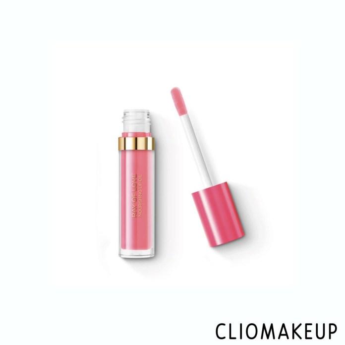 cliomakeup-recensione-olio-labbra-Kiko-Ray-Of-Love-Nourishing-Lip-Oil-3