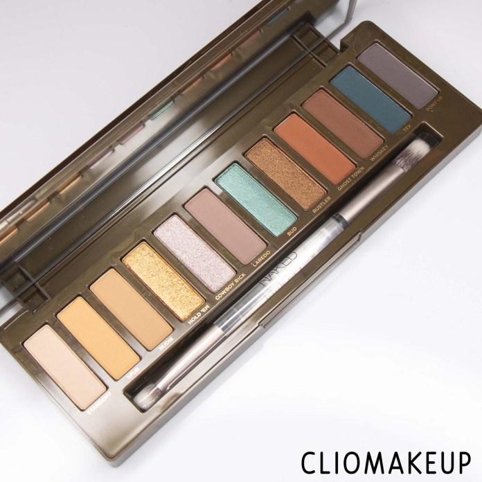 cliomakeup-recensione-palette-Urban-Decay-Naked-Wild-West-Eyeshadow-Palette-5