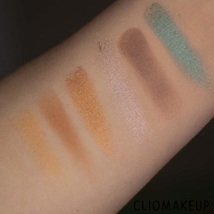 cliomakeup-recensione-palette-Urban-Decay-Naked-Wild-West-Eyeshadow-Palette-7