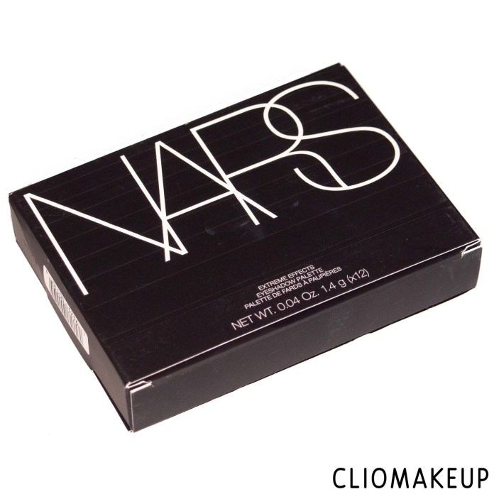 cliomakeup-recensione-palette-nars-extreme-effects-eyeshadow-palette-2