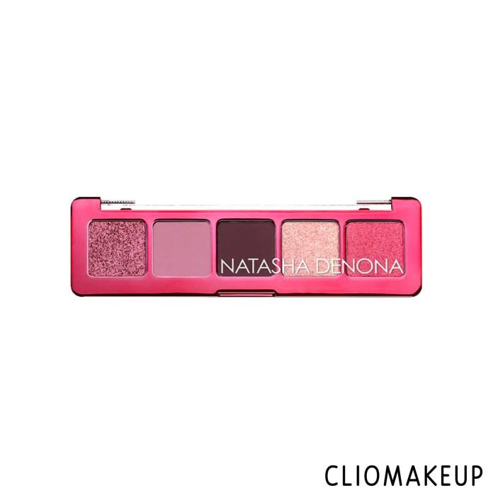 cliomakeup-recensione-palette-natasha-denona-mini-love-palette-5-eyeshadow-palette-3