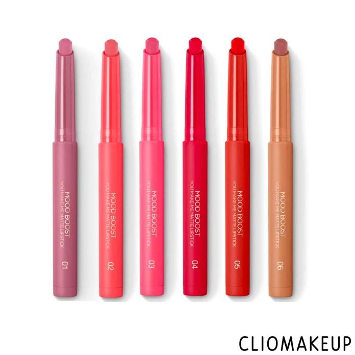 cliomakeup-recensione-rossetto-kiko-mood-boost-you-make-me-matte-lipstick-3