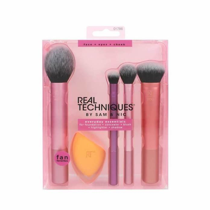 cliomakeup-regali-beauty-pasqua-2021-teamclio-4