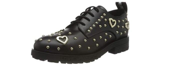 cliomakeup-scarpe-francesine-2021-11-moschino