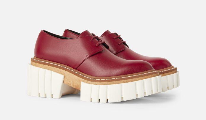 cliomakeup-scarpe-francesine-2021-17-stella