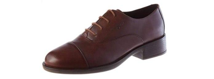 cliomakeup-scarpe-francesine-2021-2-geox