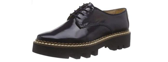 cliomakeup-scarpe-francesine-2021-5-aldo