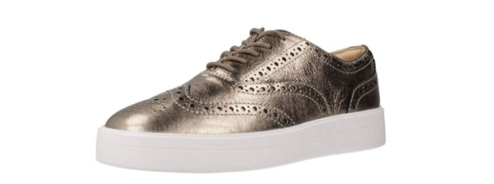 cliomakeup-scarpe-francesine-2021-8-clarks