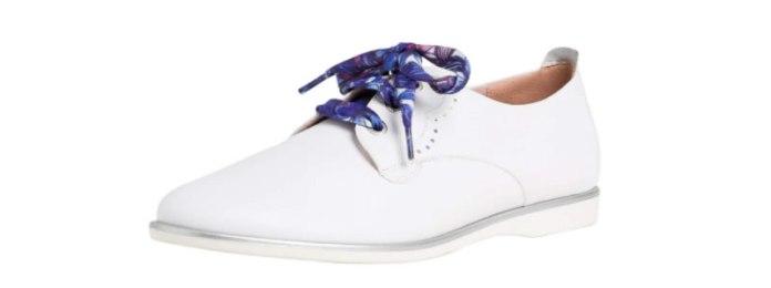 cliomakeup-scarpe-francesine-2021-9-tamaris
