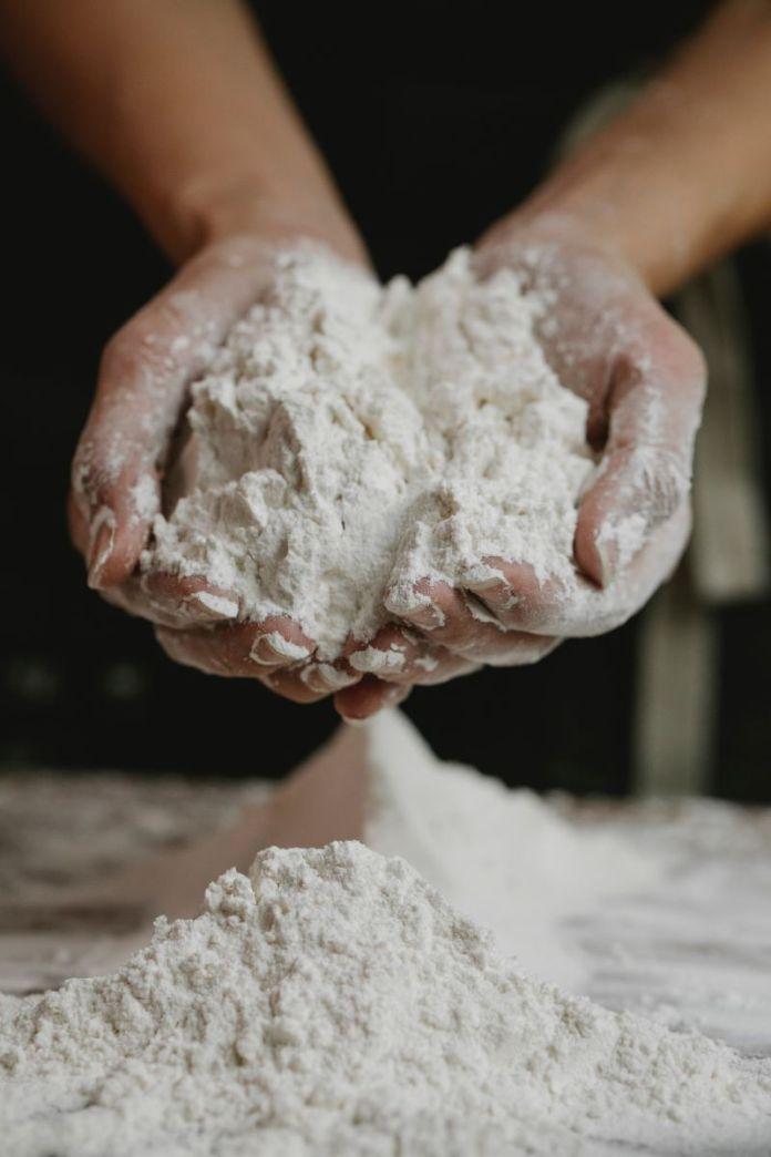 Cliomakeup-cereali-integrali-8-farina