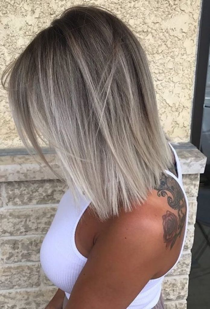 Cliomakeup-colori-capelli-pantone-2021-grigio-biondo