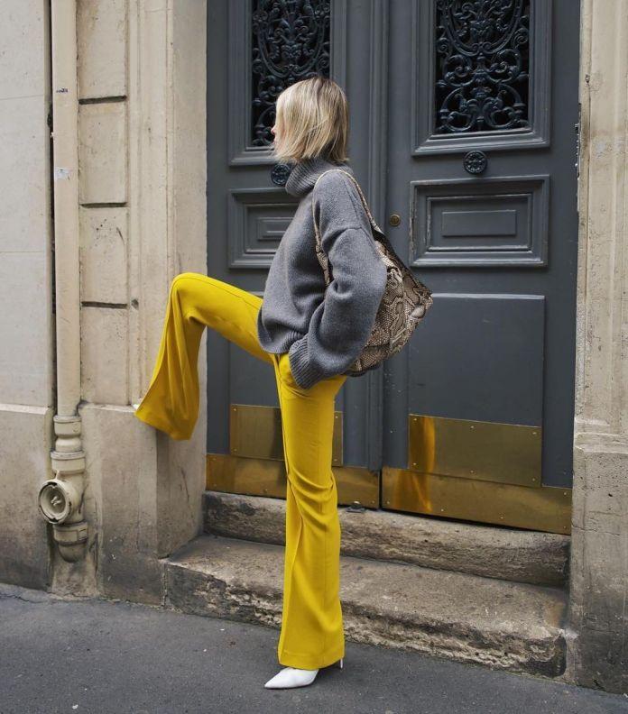 Cliomakeup-colori-capelli-pantone-2021-moda