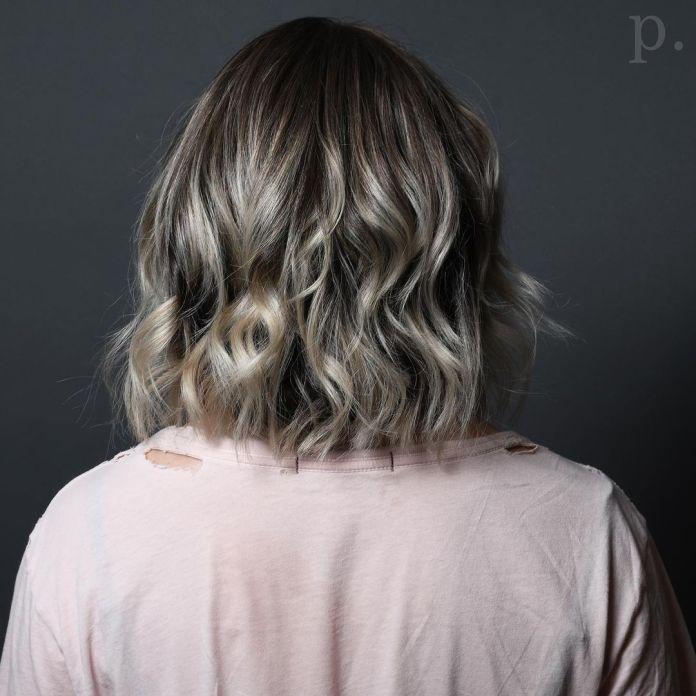 Cliomakeup-colori-capelli-pantone-2021-parloursaloninc