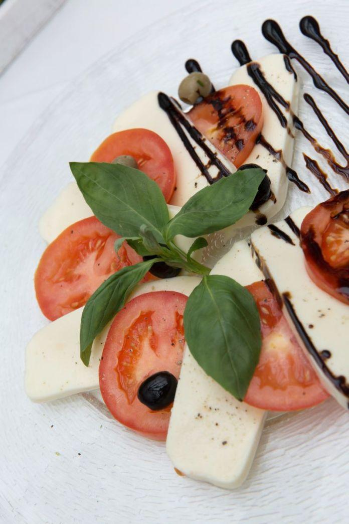 Cliomakeup-formaggi-18-piatto