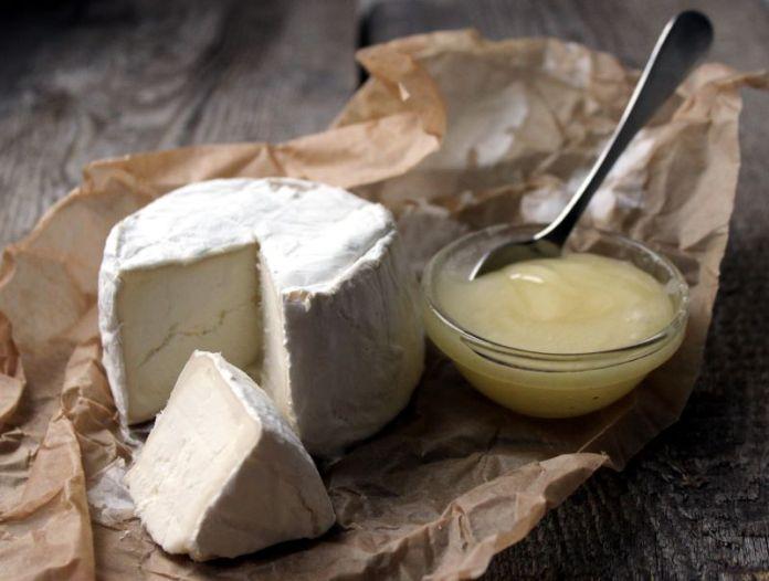 Cliomakeup-formaggi-7-cibo