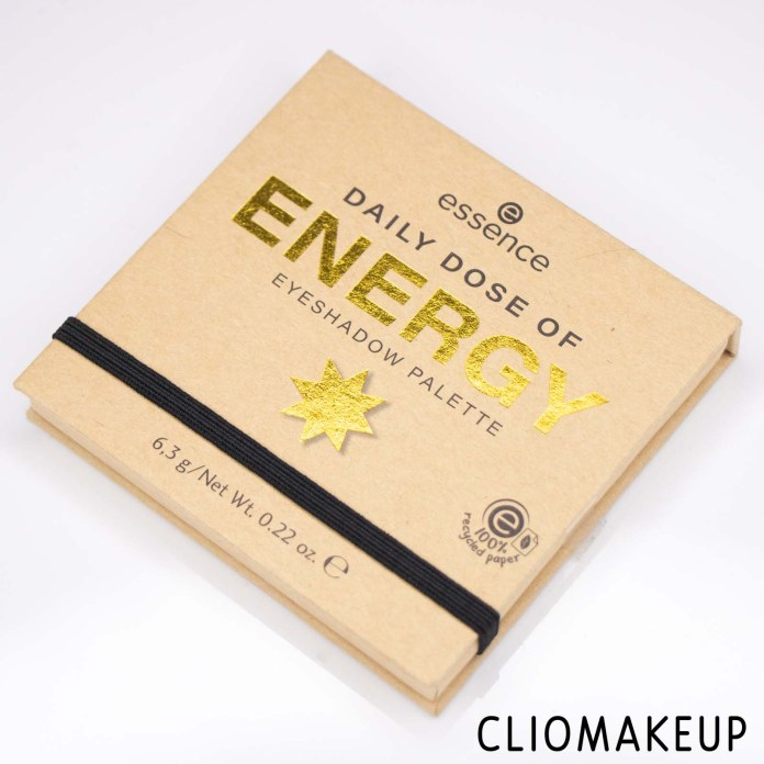 cliomakeup-Recensione-Essence-Daily-Dose-Of-Energy-Eyeshadow-Palette-2